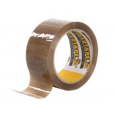 doos-pp-acryl-tape-bruin-50-mm-108278.jpg