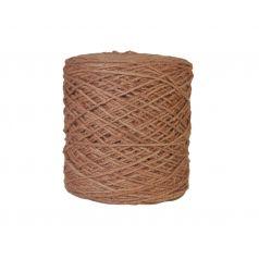 flax-koord-lichtbruin-105768.jpg