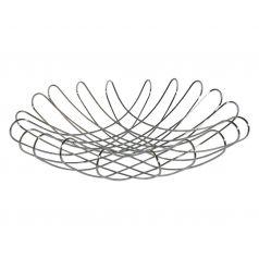 fruitschaal-rond-27-5cm-edelstaal-105856.jpg