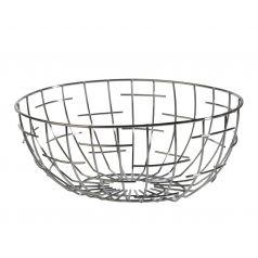 fruitschaal-rond-34-14cm-edelstaal-105855.jpg