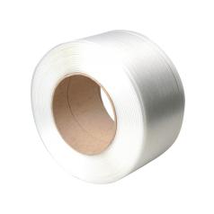 omsnoeringsband-polyester-13mm-40cc-108383.png