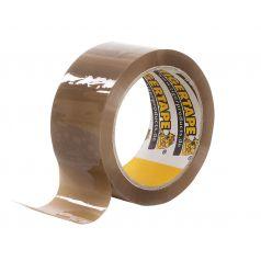 pp-acryl-tape-bruin-6-rollen-50-mm-108279.jpg