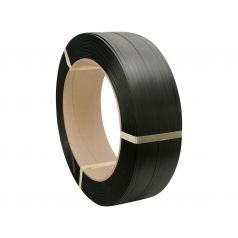 pp-band-12mm-108392.jpg