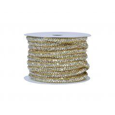 sierlint-beads-goud-nl-102888.jpg