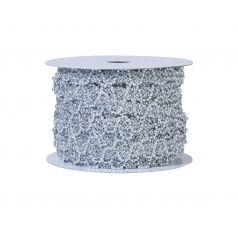 sierlint-beads-lint-zilver-102882.jpg