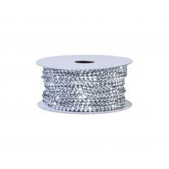 sierlint-beads-zilver-102884.jpg