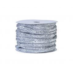 sierlint-beads-zilver-nl-102889.jpg