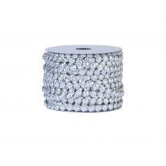 sierlint-string-deco-zilver-102874.jpg
