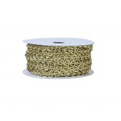 sierlint-string-lint-goud-102875.jpg