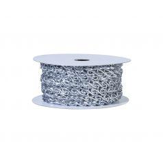 sierlint-string-lint-zilver-102876.jpg