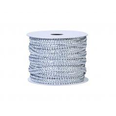 sierlint-zilver-102893.jpg