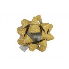 Starbow - Glitter Goud