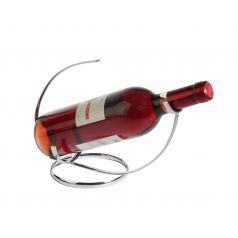 zinken-wijnrek-1-fles-24-12-19-cm-105860.jpg