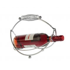 zinken-wijnrek-1-fles-27-14-20-cm-105859.jpg