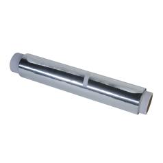 aluminiumfolie-45-cm-101007.png