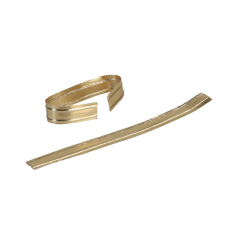 clipband-goud-100mm-101601.png
