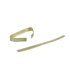 clipband-goud-120mm-101602.png