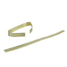 clipband-goud-150mm-101603.png