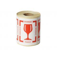 gevaren-etiketten-breekbaar-glas-4-talen-108365.jpg