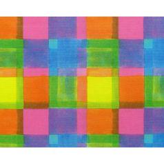 Inpakpapier kraft Squares