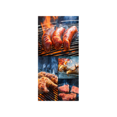 banner-bbq-0110911.png