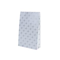 cadeauzakje-edelweiss-white-14-55-cm-103837.png