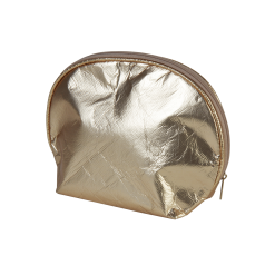 cosmetica-tas-met-rits-goud-103358.png