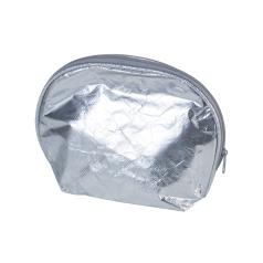 cosmetica-tas-met-rits-zilver-103357.png