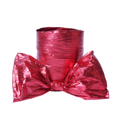 crepelint-metallic-rood-0111154.png