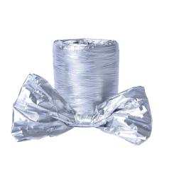 crepelint-metallic-zilver-0111129.png