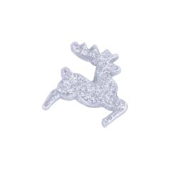 Deco Rendier - Zilver