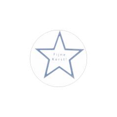 etiket-ster-fijne-kerst-zilver-100126.png