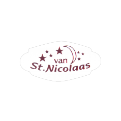 etiket-van-st.-nicolaas-wit-rood-0111221.png