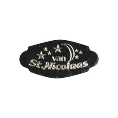 etiket-van-st.-nicolaas-zwart-goud-0111219.png