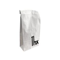 gevoerde-papieren-zak-thx-groot-0111477.png
