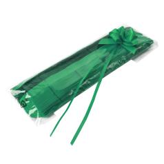 grangala-strik-groen-105646.png