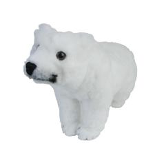ijsbeer-staand-102715.png