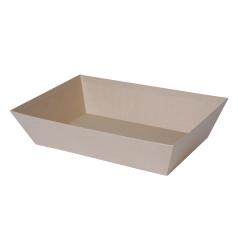 kartonnen-schaal-eco-medium-0111202.png
