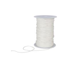 koord-cotton-wax-creme-0110736.png