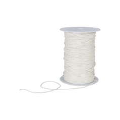 Koord cotton wax - Crème
