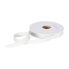 lint-cotton-lurex-creme-zilver-0110750.png