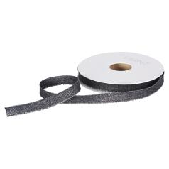 lint-cotton-lurex-zwart-zilver-0110752.png