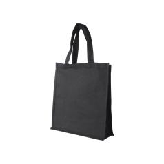 lus-draagtas-katoen-zwart-35-15-40cm-0111421.png
