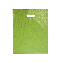 pak-200-draagtas-40x50-tulipano-groen-103115.png