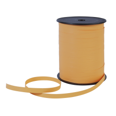 pp-krullint-licht-oranje-105515.png