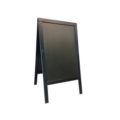 stoepbord-krijt-zwart-0110920.png