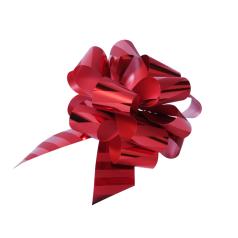 sveltostrik-diagonal-metallic-rood-12638-0111127.png