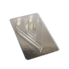 blisterverpakking-hart-101820.png