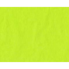 Bloemenpapier kraft - Groen