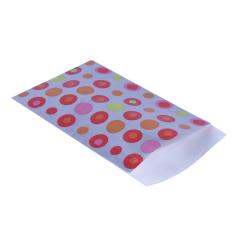 cadeauzakje-dots-multicolour-12-19cm-100169.png